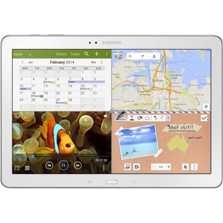 Samsung Galaxy TabPRO 12.2 32GB White (SM-T9000ZWASEK)