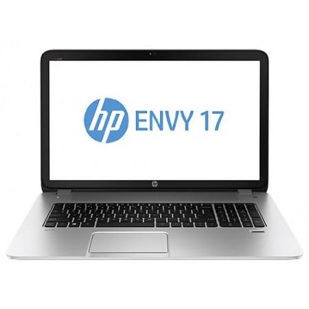 HP ENVY 17-j010 (E0K81UA)