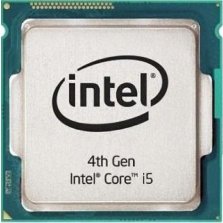 Intel Core i5-4590 CM8064601560615