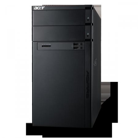 Acer Aspire M1935 (DT.SJRME.018)