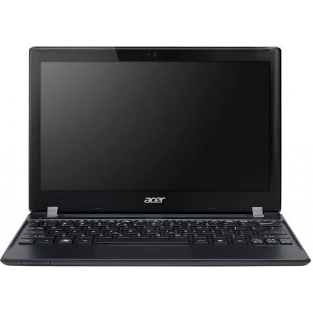 Acer TravelMate B113-E-10174G50akk (NX.V7PEU.011)