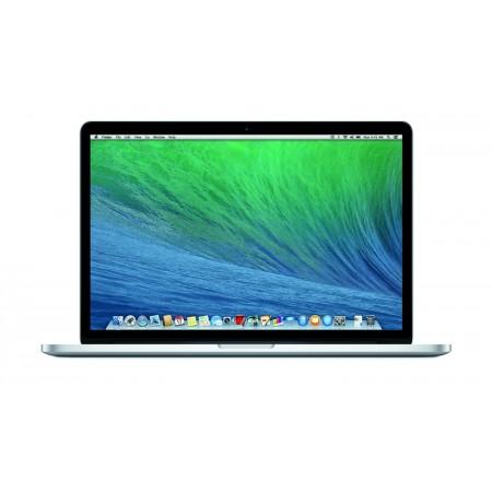 "Apple MacBook Pro 15"" with Retina display 2014 (MGXA2)"