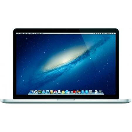 """Apple MacBook Pro 15"""" with Retina display (ME664)"""