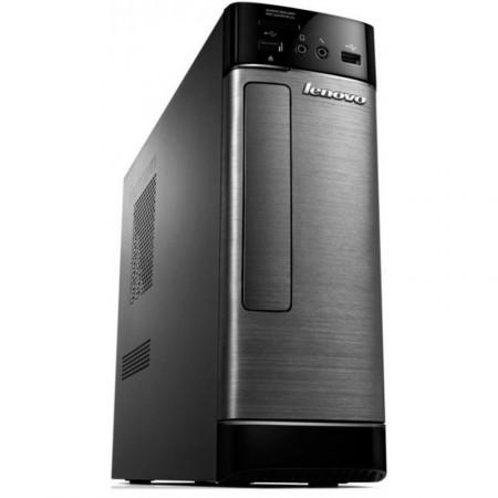 Lenovo H520S (57-318543)
