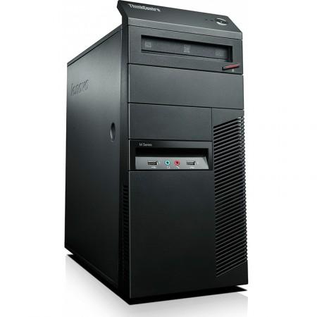 Lenovo ThinkCentre M82 TWR (26971B3)