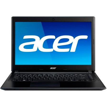 Acer Aspire V5-571-52464G50Makk (NX.M2DAA.004)