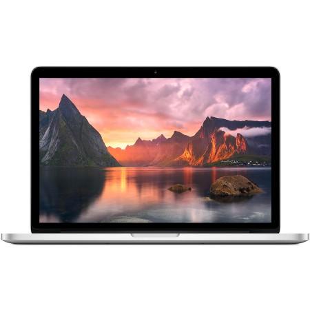 "Apple MacBook Pro 13"" Retina (ME866)"