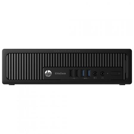 HP EliteDesk 800 G1 SFF (E5B24EA)