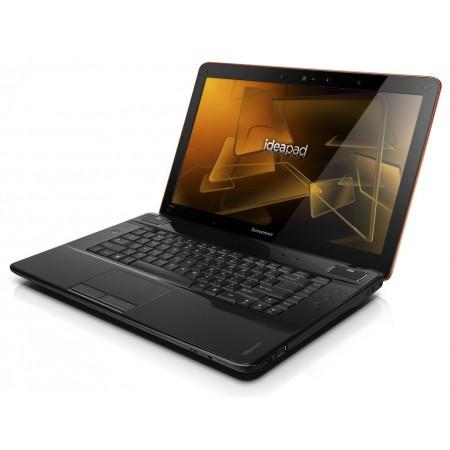 Lenovo IdeaPad Y560 (59-054738)