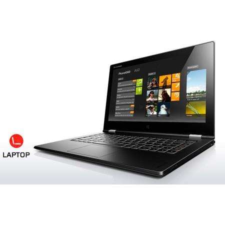 Lenovo IdeaPad Yoga 2 Pro (59-409373)
