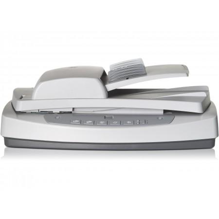 HP ScanJet 5590 (L1910A)