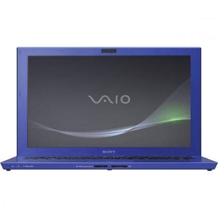 Sony VAIO VPCZ216GX/L