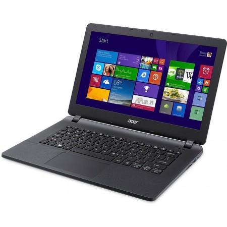 Acer Aspire ES1-111M-C09T (NX.MRSEU.002)