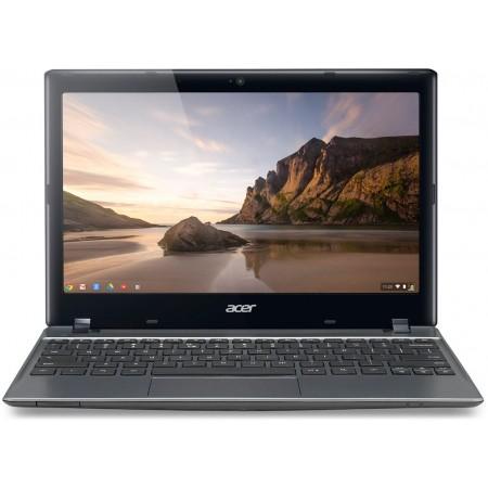 Acer Chromebook C710-2847(NU.SH7AA.004)
