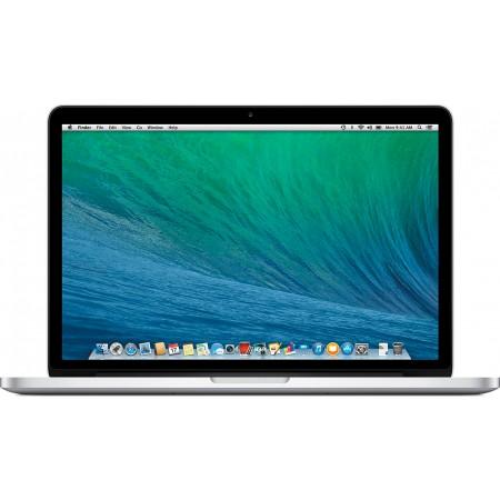 """Apple MacBook Pro 13"""" with Retina display 2013 (ME865)"""