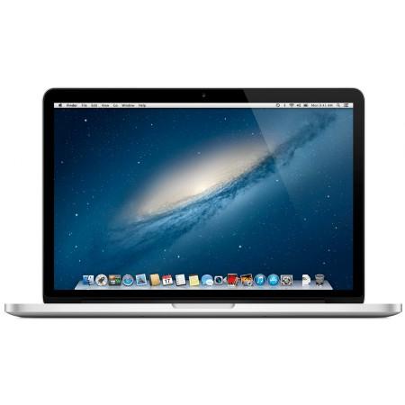 """Apple MacBook Pro 13"""" with Retina display (ME662)"""