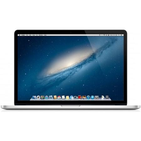 "Apple MacBook Pro 15"" (MD103)"