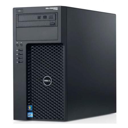 Dell Precision T1700 (210-AAJV-A3)