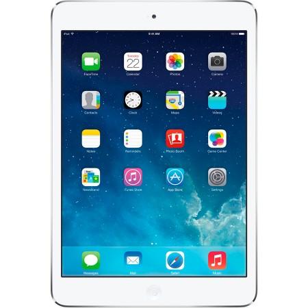 Apple iPad mini with Retina display Wi-Fi + LTE 32GB Silver (MF083, ME824)