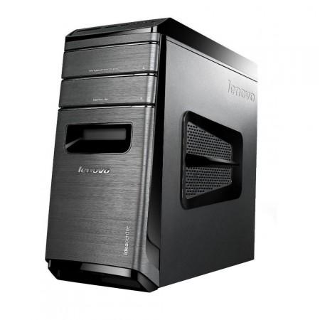 Lenovo IdeaCentre K450 (57-330280)