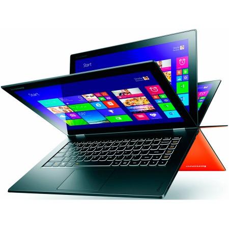 Lenovo IdeaPad Yoga 2 Pro (59-402621)
