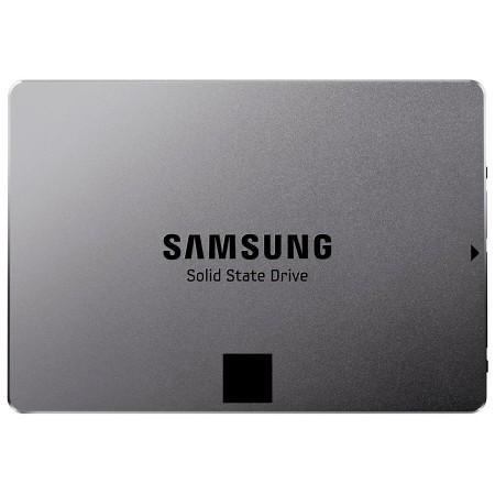 Samsung 840 EVO 250GB MZ-7TE250BW