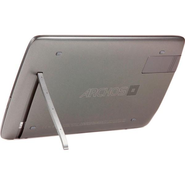 Archos 80 G9 Turbo ICS 8 GB