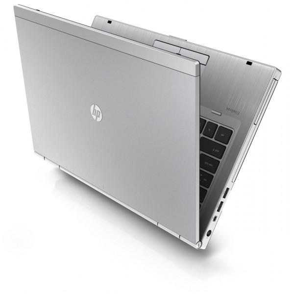 HP EliteBook 8560p (LJ547UT)