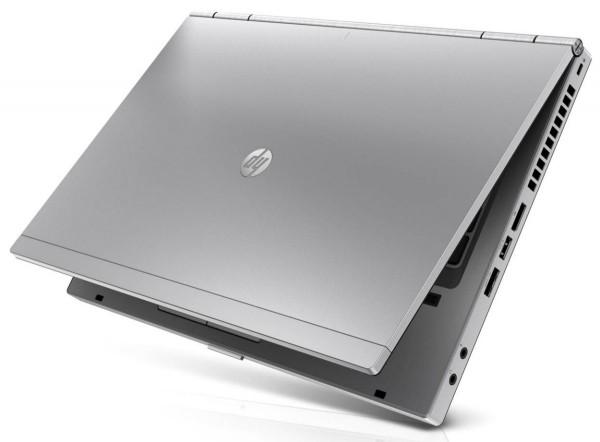 HP EliteBook 8560p (LJ548UT)