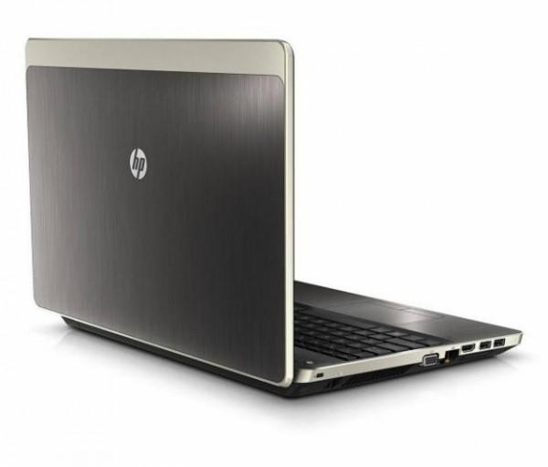 HP ProBook 4535s (LJ488UT)